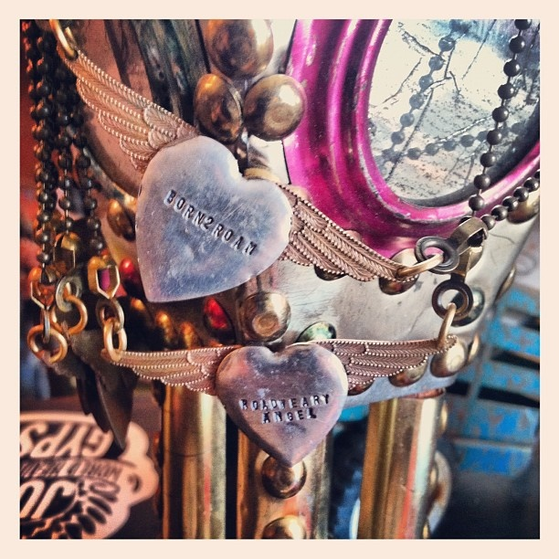 134 Best I Love That Junk Images On Pinterest: 17 Best Images About Junk Gypsy Love On Pinterest