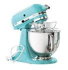 KitchenAid Professional 600 Series 6