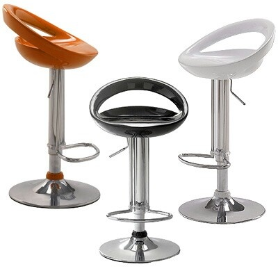 15 Best Modern Bars And Bar Stools Images On Pinterest