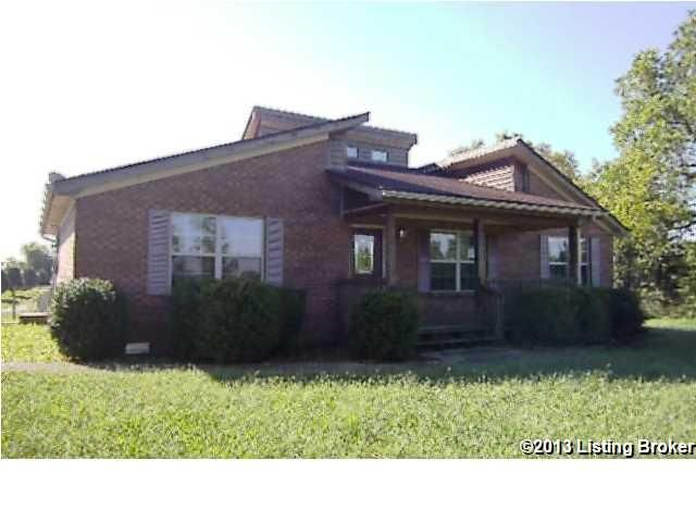 5490 Little Mount Road, Taylorsville KY 40071 - Trulia Sellers name is Secretary of Veterans Affairs or VA . This is a Kentucky VA home that was foreclosed upon on. Up for resale  Kentucky VA Homes for Sale and Home Loans