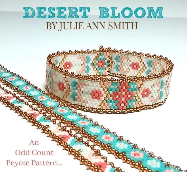 3575 Best Bead Loom Patterns Images On Pinterest Bead
