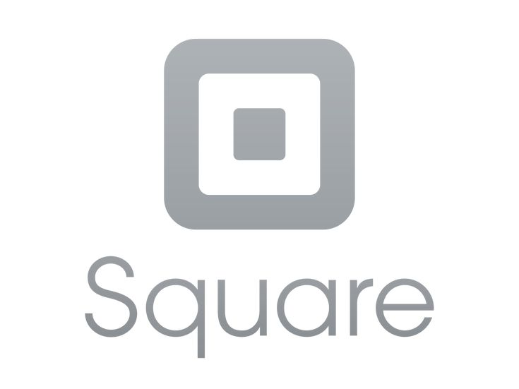 Square - Mobile Payment Application - Square is an electronic payment service that allows users in the United States to accept credit cards through their mobile phones, either by swiping the card on the Square device or by manually entering the details on the phone.  A recent Square proposal for small businesses is unprecedented!  Instead of taking a percentage for every credit or debit transaction, it will charge them one flat fee each month.  Game changer for sure!