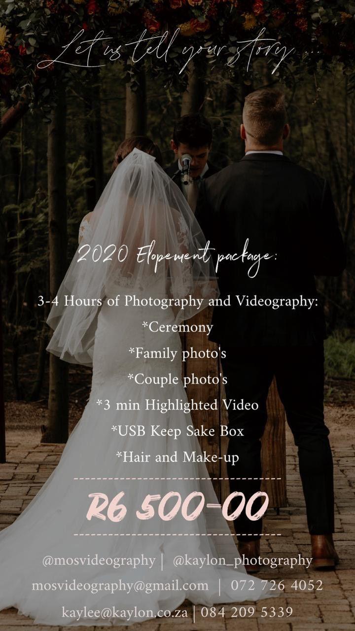 Wedding Videography In 2020 Wedding Videography Wedding Cinematography Videography