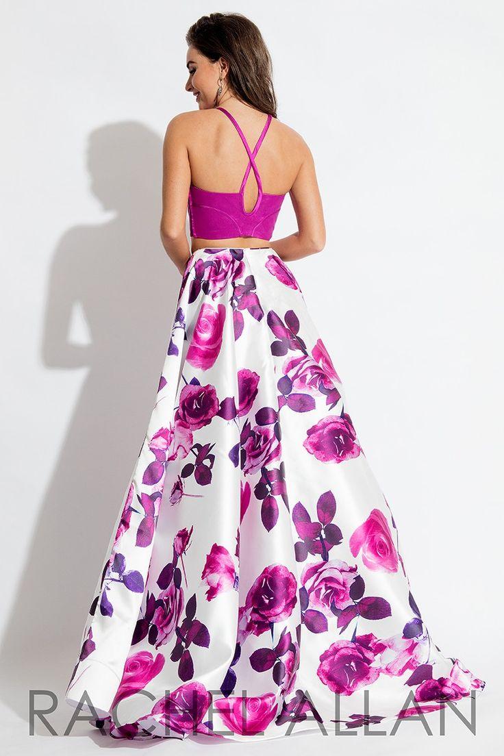 Mejores 50 o más imágenes de Prom en Pinterest | Vestidos formales ...