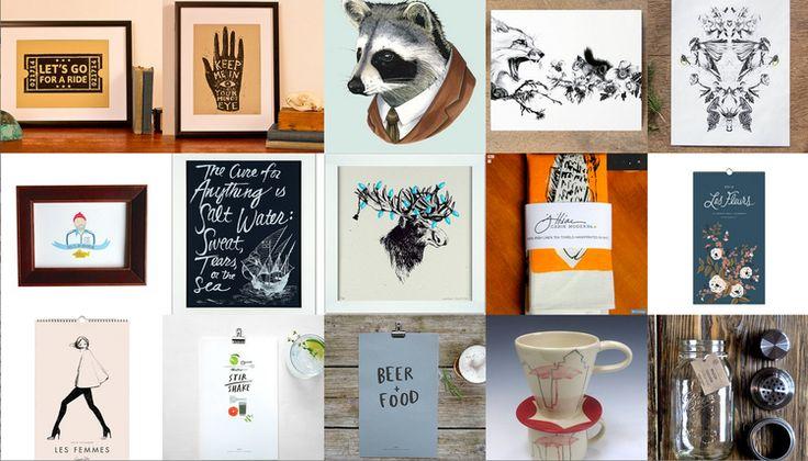 Calendars, prints and things for drinks! #drinks #cocktails #makers #shakers #masonjar #moose #nautical #sea #ocean #ship #screenprint #print #wesanderson #zissou #murray #billmurray #raccoon #woodland #forest #fox #squirrel #handdrawn #illustration #weding #birds #gold #dishtowel #modern #linen #kitchen #housewarming #gifts #calendar #rifle #pourover #coffee #mug #teacup #cup #pottery #ceramics #515 #desmoines #travelers #woodblock #rustic #minimal #decor #home #holidays #Christmas…
