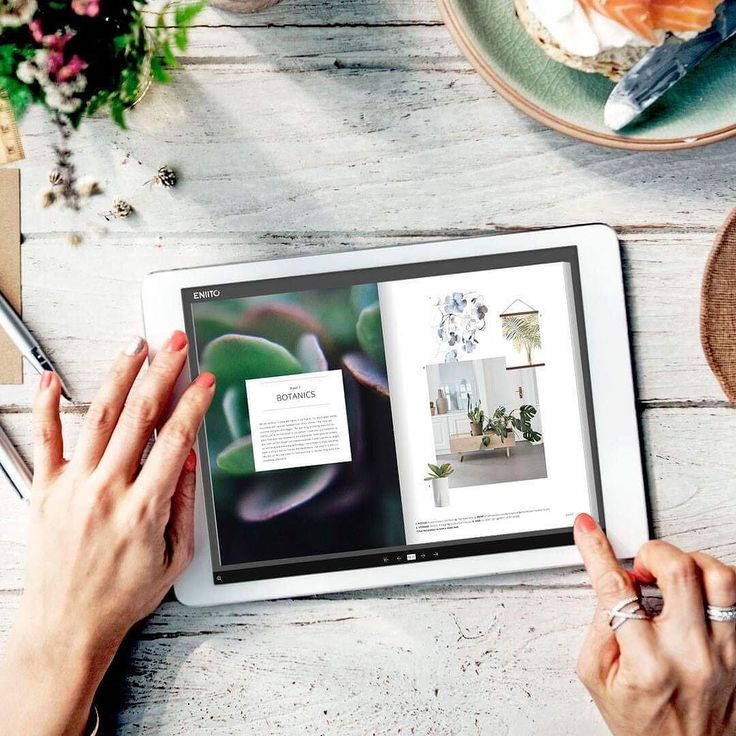 Have you read our online magazine?  Explore the trends of 2017 and get your inspiration fix  Find link in bio!