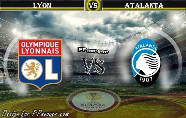 Lyon vs Atalanta Predictions 28.09.2017 - soccer predictions, preview, H2H, ODDS, predictions correct score of UEFA Europa League betting tips