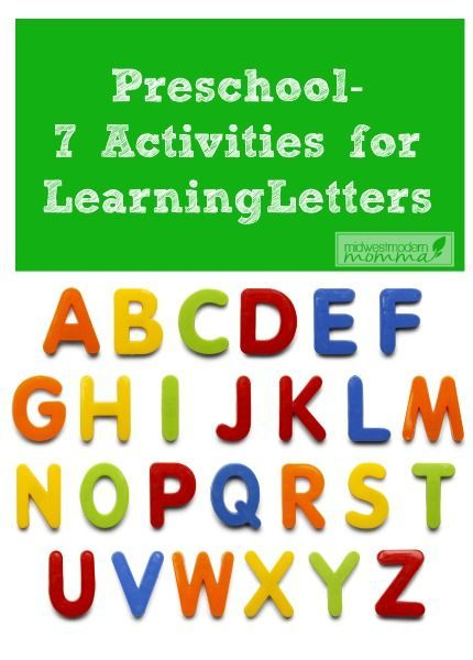 learning my letters 17 best images about preschool on preschool 22725 | 3c0441d85db56f01ac948e9023c71b86