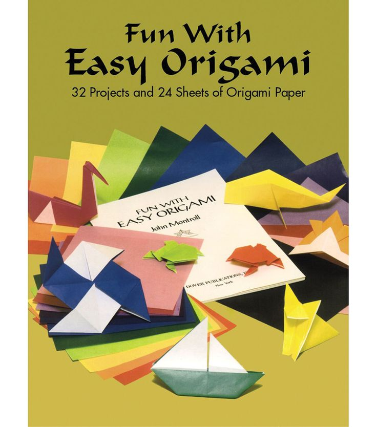 1000+ ideas about Origami Instructions on Pinterest ... - photo#21
