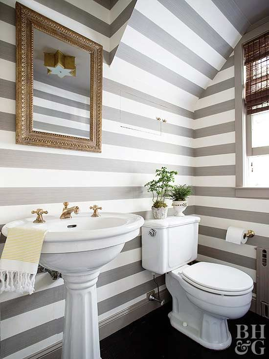 1194 best images about Beautiful Bathrooms on PinterestSoaking