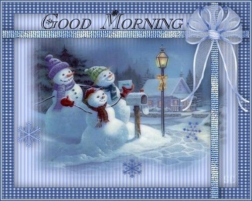 Good Morning Sunday Winter : Best images about blessings on pinterest happy sunday