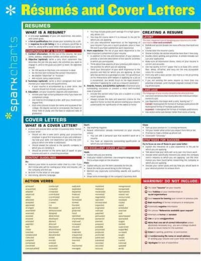 188 best resume images on Pinterest Interview, Job interviews - southworth resume paper