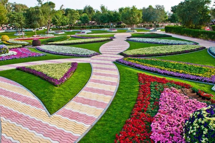 55 best jardines con encanto charming gardens images on - Jardines con encanto ...