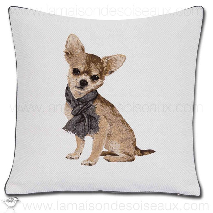 17 meilleures images propos de dogs deco chiens sur pinterest chihuahuas figurine et sculpture. Black Bedroom Furniture Sets. Home Design Ideas