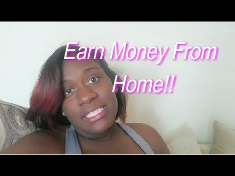 Legit Work From Home Jobs | Ways To Make Money From Home - WATCH VIDEO here -> http://makeextramoneyonline.org/legit-work-from-home-jobs-ways-to-make-money-from-home/ -    how to make money from home with  Concentrix Work From Home—–   Kelly Services Work From Home ——-  Earn money for taking surveys with Survey Savvy—–  Get 10.00 Right now just for Joining Ibotta!   Use Code: lwomqof when registering!  If you Have ANY...