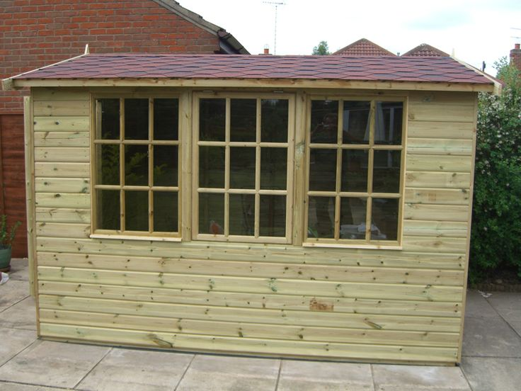 Are You Looking For Quality Garden Sheds Starting At Affordable Prices  Visit York Timber Products