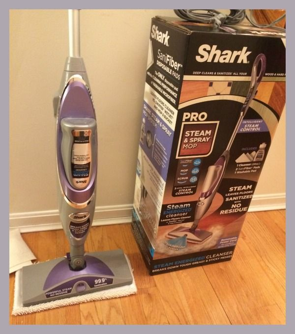 1000 Images About Shark Steam Mops Vacuums And Irons On