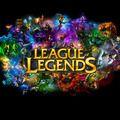 """""""Comunidad de Oficial League of Legends"""" es una tremenda Comunidad donde la gente puede compartir ideas,videos,consultas,dudas sobre el juego,videos,guias,etc...    Hacemos todo para ayudarte!"""