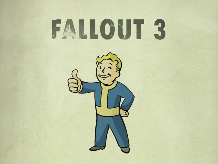 fallout 1 how to see timer