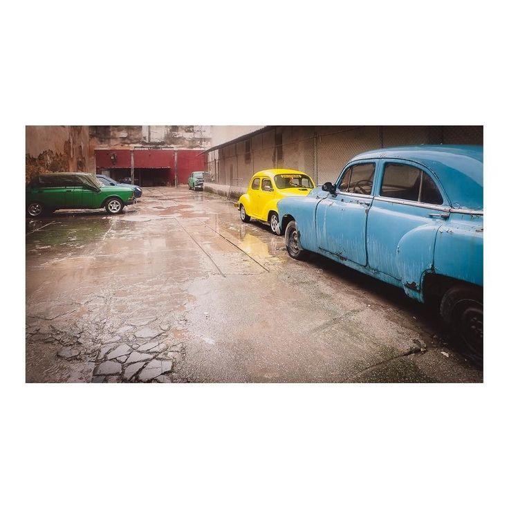 Imarchi    Parqueando en colores _ Parking in colors   #calles #streets #streetporn #habana #havana #lahabana #cuba #cuban #classiccar #car #coche #retrocars #classic #retrocar #classiccars #carporn #oldcar #auto #vacaciones #holidays #viaje #viajes #vacations #travelling #traveler #tourism #travelingram #traveller #tourist    See it in Instagram http://ift.tt/2y5nxYI imarchi imarchi.com photographer fotografo Madrid Spain photography Phoneography iPhoneograp imarchi imarchi.com photographer…