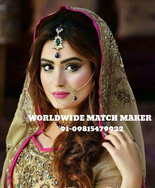 SINDHI SINDHI NO 1 BRIDES & GROOM 91-09815479922 INDIA & ABROAD
