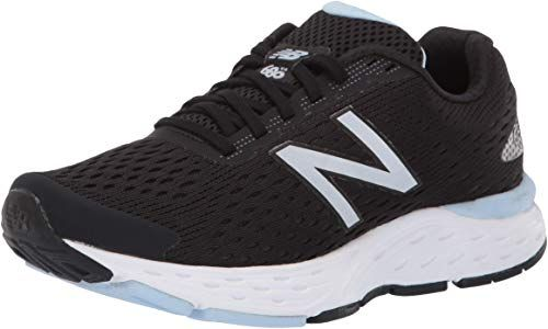 680v6 Cushioning Running Shoe online