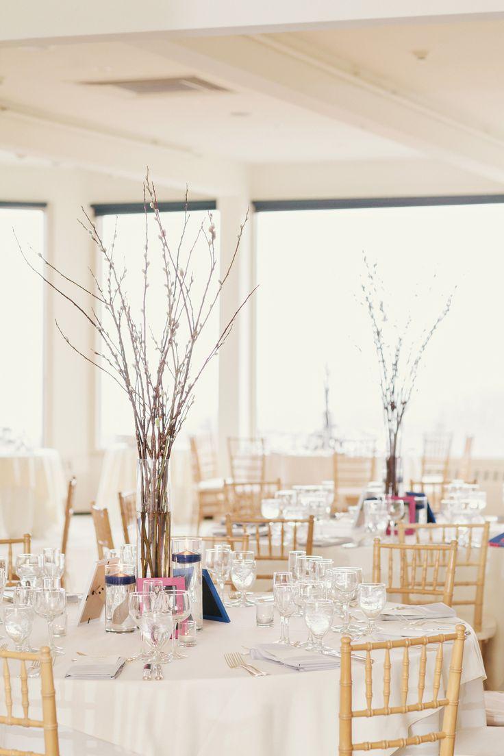 Perfect Camo Wedding Table Centerpieces Photos - Wedding Dress ...
