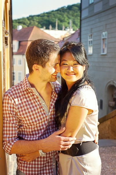best interracial dating at it s best images  176 best interracial dating at it s best images mixed couples history and adorable couples