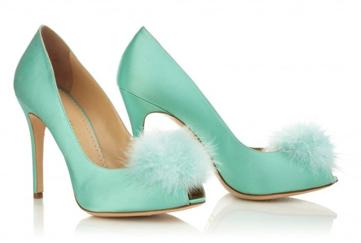 Turquoise Wedding Heels: 25+ Great Ideas About Turquoise Wedding Shoes On Pinterest