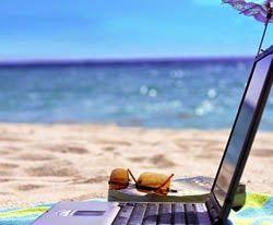 Fare del proprio blog una professione  http://www.smetteredilavorare.it/2014/09/come-guadagnare-con-un-blog.html