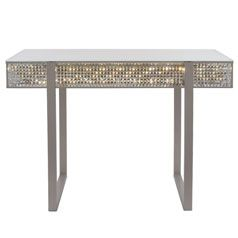 Waterford London Console Table