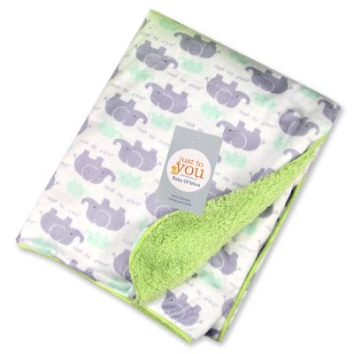 Many colors Top quality Baby Blanket Newborn swaddle Infant Toddler soft coral fleece blanket&swaddling