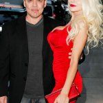 Courtney Stodden To Be At Night Of 100 Stars Oscars Party