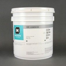 Dow Corning 111 Silicone Compound