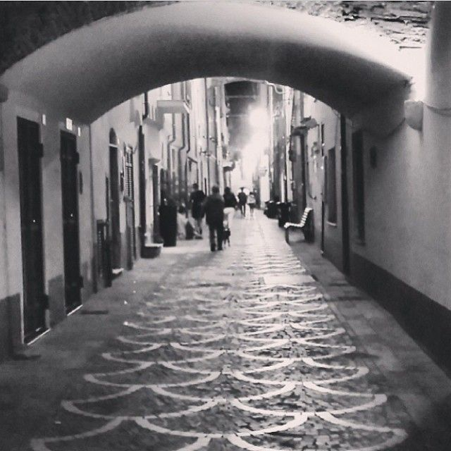From #PietraLigure with love pic @Francesca Casarino #Liguria