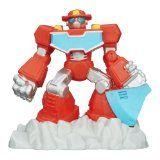 Transformers Playskool Heroes Rescue Bots Beam Box Heatwave The Fire-Bot Game Pack - http://christmastoysheaven.ianjweboffers.com/transformers-playskool-heroes-rescue-bots-beam-box-heatwave-the-fire-bot-game-pack/