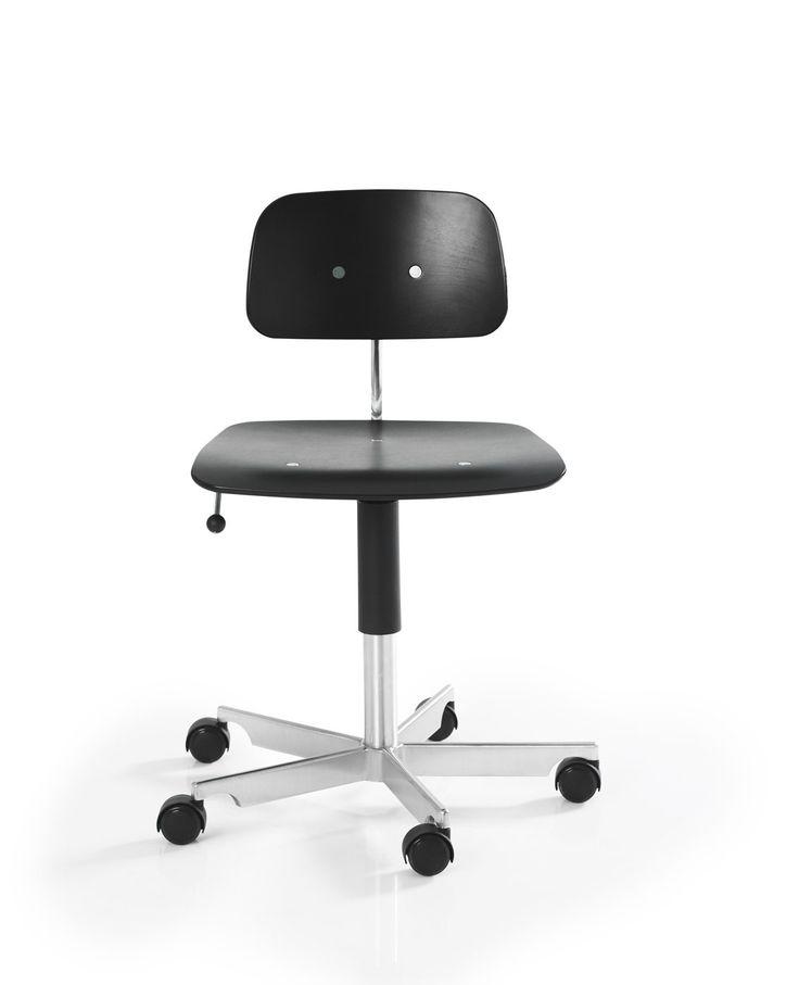 Bürostuhl clipart  54 best office chairs, task chairs, Bürostühle, Bürostuhl ...