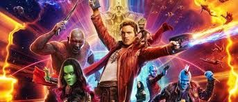 *Watch*Guardians of the Galaxy Vol. 2 Movie