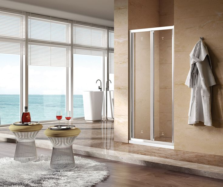 Dabbl is a leader in manufacturing of shower enclosure, shower door, shower cabinets, shower trays, screen, hinge door, bathtub and many sanitary ware products with reasonable price at www.dabbl.de contact at export4@dabbl.de