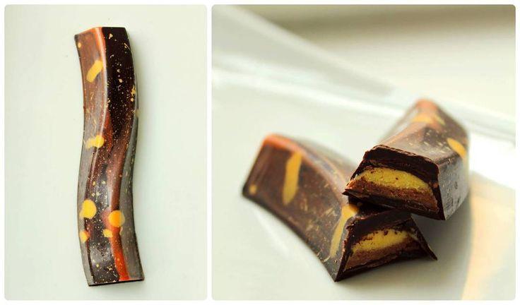 #luichocolateboutique #boutique #chocolate #praline #cokolada #horkacokolada #darkchocolate #banana #banan #plnenacokolada #rucnivyroba #handmade #znaim #znojmo #znojmocity #czech #ceskarepublika