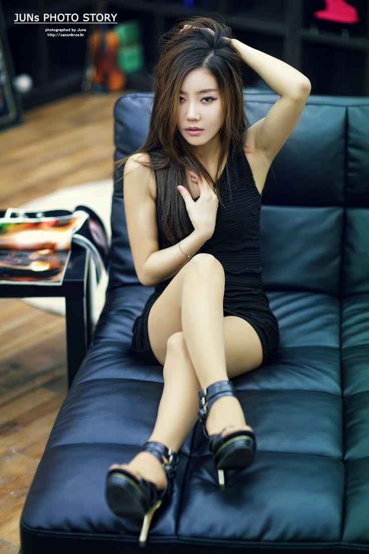 pretty asian girls  u2665  amedition u2606 u2606 u2606