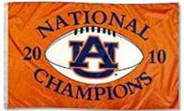 Auburn Football Photos - Bing Images: Bottlecap, Auburn War Eagles, Sports Auburn, Auburn Tigers, Auburn Football, War Damn Eagles Y All, Things Auburn, Football Photo, Auburn Wde
