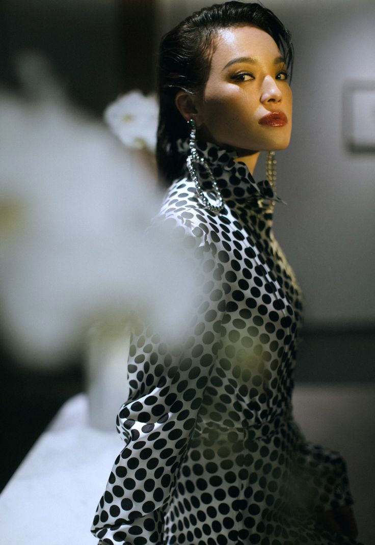 Pin by D G on Silky Slips   Fashion, Night dress, Female