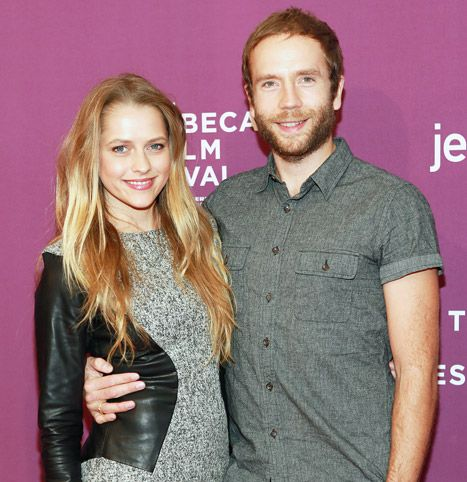 Teresa Palmer Marries Mark Webber in Mexico: Pregnant Star's Wedding - Us Weekly