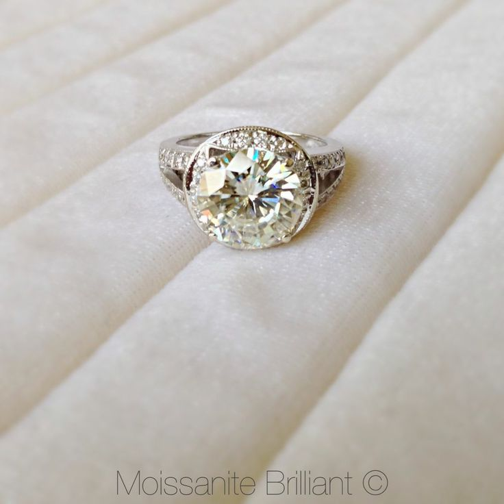 Moissaniteco coupon code