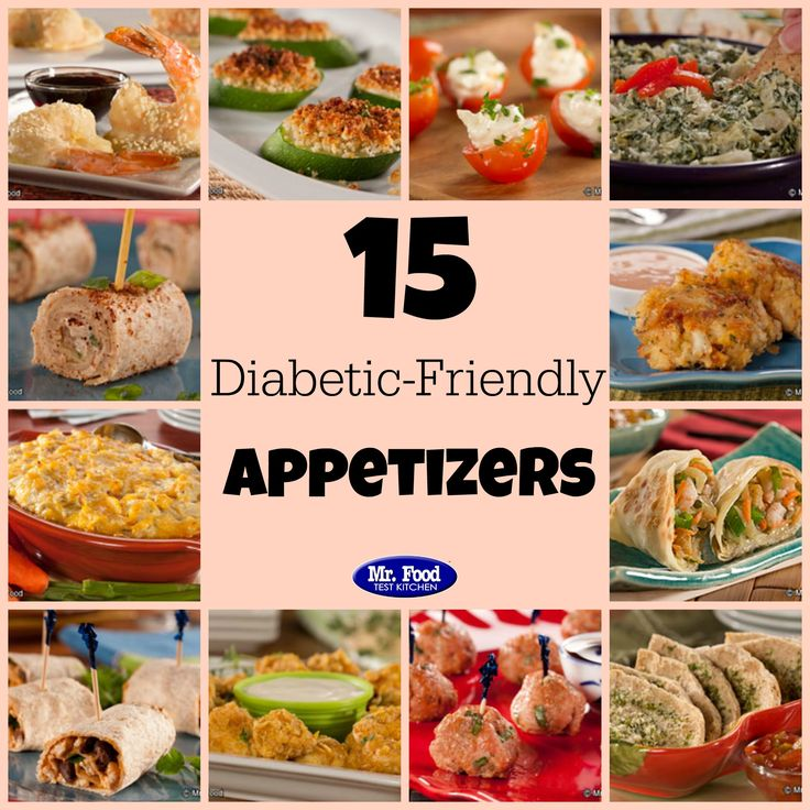 90 Best Diabetic Way Of Eating! Images On Pinterest