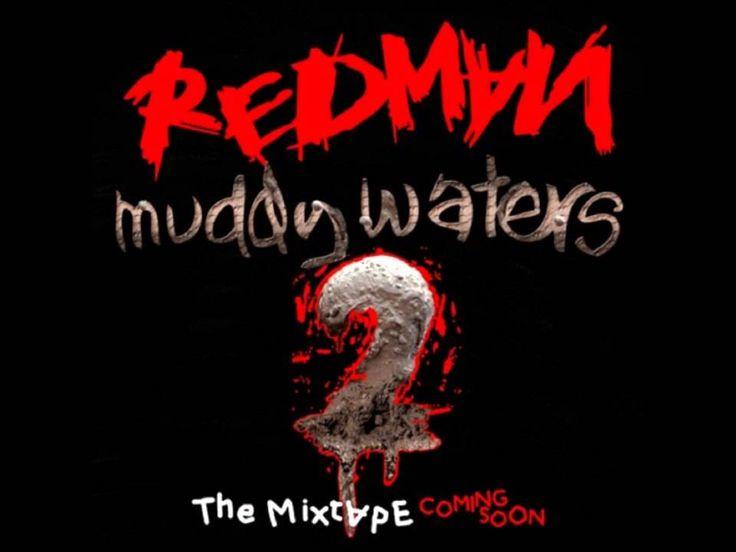 Redman- Muddy Waters (Full Album) *Part 1* #COLORS #HIDDENCOLORS #BLACKHISTORYMONTH #MentalSlaveryIsAHellOfADrug #EndWhiteSupremacy #TheDevilisALiar #BOYCOTTCHRISTMAS #BOYCOTTBLACKFRIDAY #BLACKOWNEDBUSINESSES #wewereKingsandQueens #africanhistory #pinealgland #pineal #blackpride #blackbusinesses #BlackPower #blackconscious #blackdontcrack #melanin #melatonin