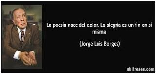 """Blogs de lmlopez: """"JORGE LUIS BORGES"""". A los 30 anos de desaparicion..."""