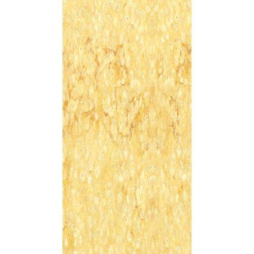 Photo Gallery For Website WLF EB Egypt Beige Granite Backsplash And cUPC Sink Granite BacksplashBathroom Vanity