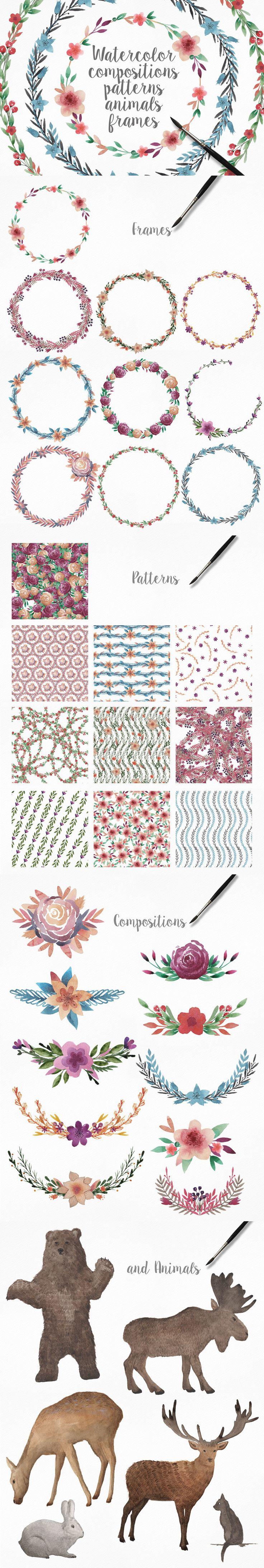 best_bundle_2350_design_elements
